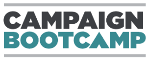 campaign-bootcamp-logo