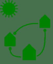HCP_houses_A
