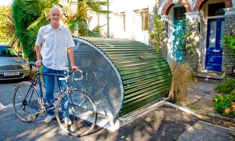 bike-box-lambeth-council