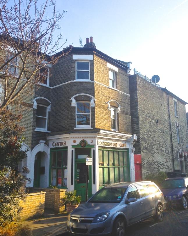Bonnington-cafe
