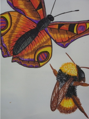 butterfly_bee_small