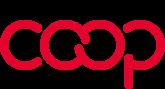 coops-uk-logo