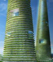 rhizome-towers2