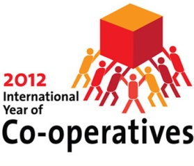 year-of-cooperatives-2012-logo