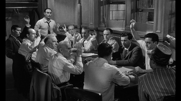 12_angry_men_lone_holdout.png