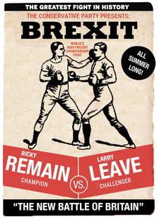 boxing-brexit_1