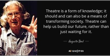 boal-transformative-theatre-quote