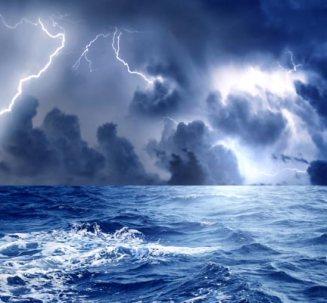 stormy-sky-sea