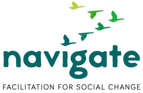 navigate_logo