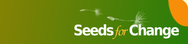 seeds-for-change-banner