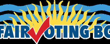 fairvoting-bc