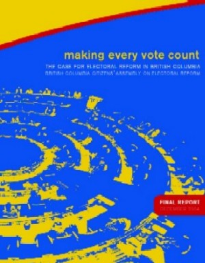 making-every-vote-count